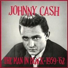 Were You There When They Crucified My Lord - Johnny Cash
