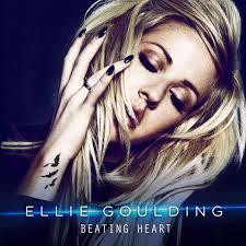 Beating Heart - Ellie Goulding