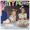 Birthday - Katy Perry