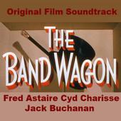 By Myself - Jack Buchanan