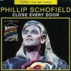 Close Every Door - Phillip Schofield
