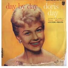 Day by Day - Doris Day