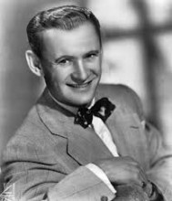 Don Cornell and the Sammy Kaye orchestra