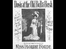 Down at the Old Bull and Bush - Florrie Forde