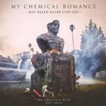 Fake Your Death - My Chemical Romance