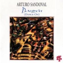 Guaguanco - Arturo Sandoval