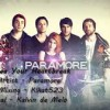 Hate To See Your Heartbreak - Paramore