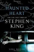 Haunted Heart - John Tyers