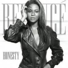 Honesty - Beyonce