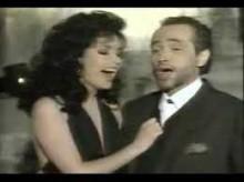 José Carreras & Sarah Brightman