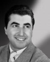 Leo Reisman