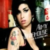 Love is a Loseing Game - Amy Winehouse