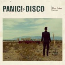 Miss Jackson - Panic! at the Disco