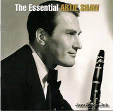 Nightmare - Artie Shaw
