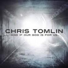 Our God - Chris Tomlin