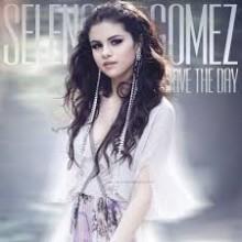 Save the Day - Selena Gomez