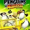 The Penguins of Madagascar - Adam Berry
