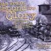 This Train Is Bound for Glory - Sister Rosetta Tharpe