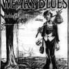 Weary Blues - Artie Matthews