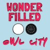 Wonderfilled - Owl City
