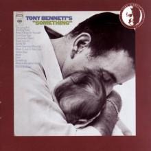 Yellow Days - Tony Bennett