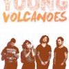 Young Volcanoes - Fall Out Boy