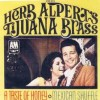 A Taste Of Honey - Herb Alpert's Tijuana Brass