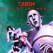 All Dead All Dead - Queen