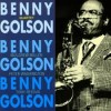 Along Came Betty - Benny Golson
