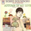Autumn Of My Life - Bobby Goldsboro