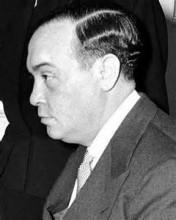 B.G.de Sylva