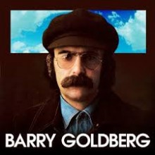Barry Goldberg