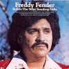 Before The Next Teardrop Falls - Freddy Fender