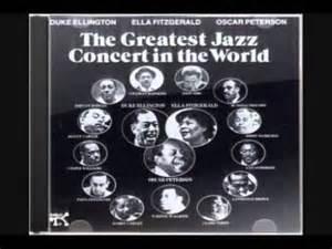 Blood Count - Duke Ellington