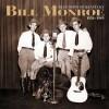 Blue Moon Of Kentucky - Bill Monroe