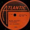 Blue Velvet - The Clovers