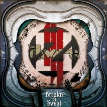 Breakn' a Sweat - Skrillex