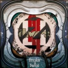 Breakn' a Sweat - Skrillex