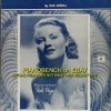 Butterflies - Patti Page