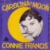Carolina Moon - Connie Francis