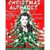 Christmas Alphabet - Dickie Valentine