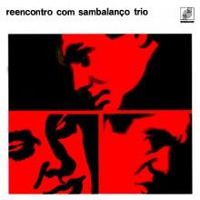 Deixa - Sambalanço Trio