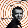 Devil May Care - Bob Dorough