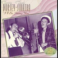 Do I Worry - Frank Sinatra