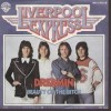 Dreamin' - Liverpool Express