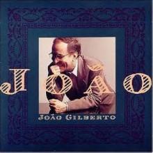 Estate - João Gilberto
