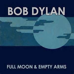 Full Moon And Empty Arms - Frank Sinatra
