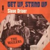 Get Up, Stand Up - The Wailers