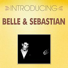 Get me away - Belle And Sebastian