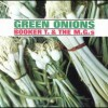 Green Onions - Booker T. & The M.G.'s